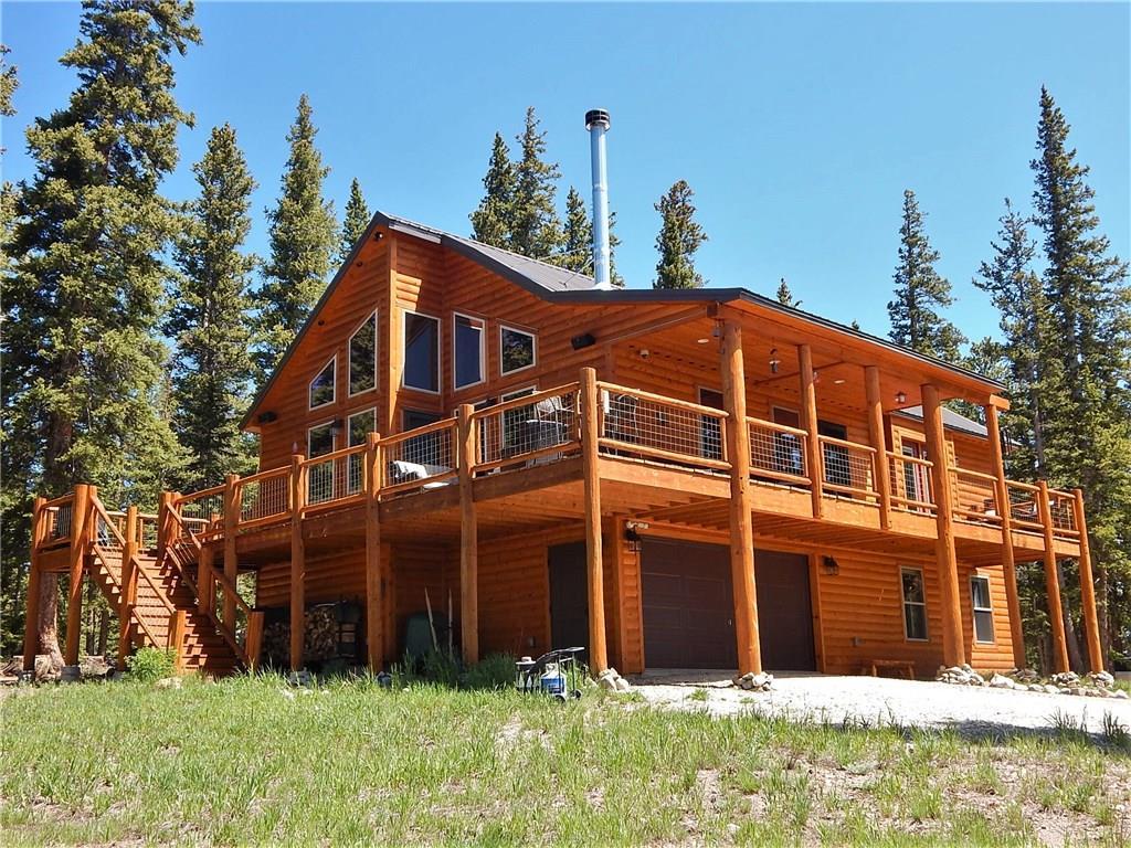 790 Mountain View Drive Property Photo