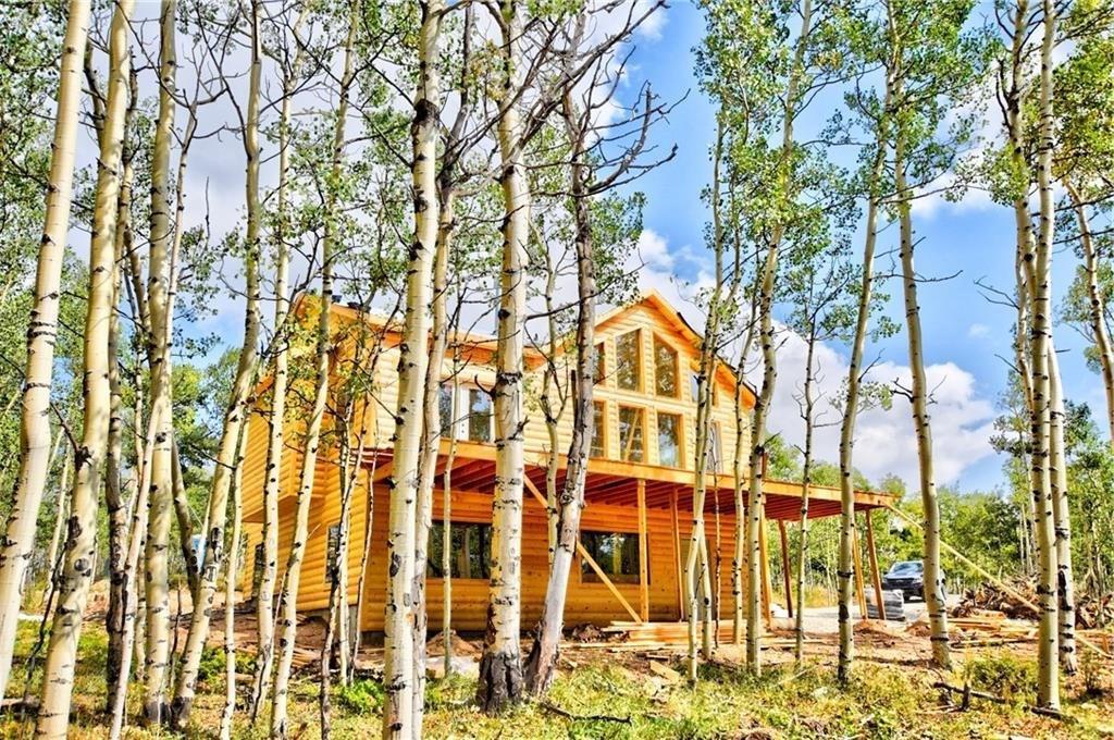 2379 Pinto Trail Property Photo