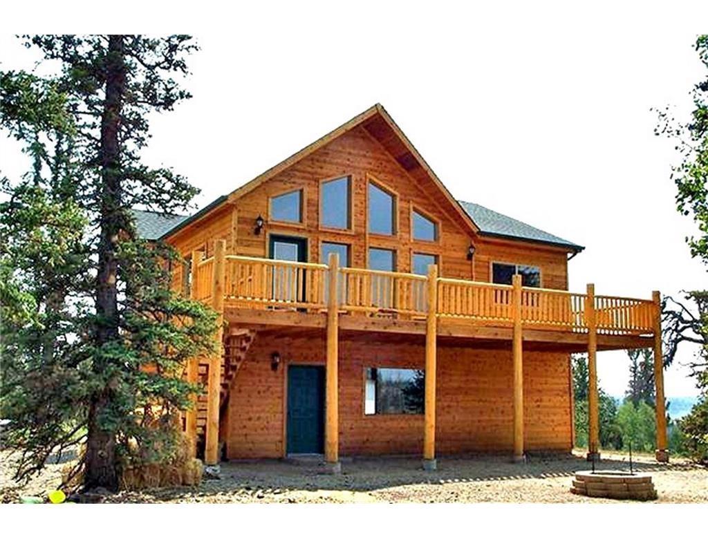 469 Mountain Vista Property Photo