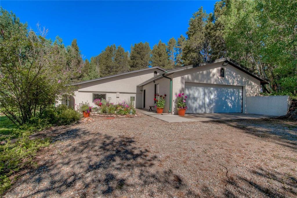 3128 Soda Springs Property Photo