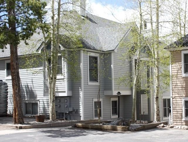 404 S Ridge Street #f2 Property Photo