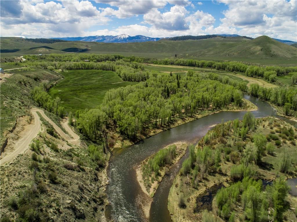 125 County Road 309 Property Photo - PARSHALL, CO real estate listing
