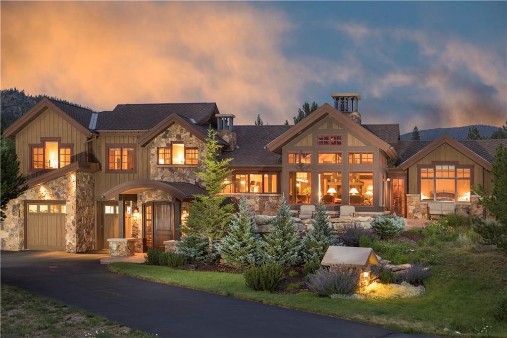 24 Long Ridge Drive Property Photo