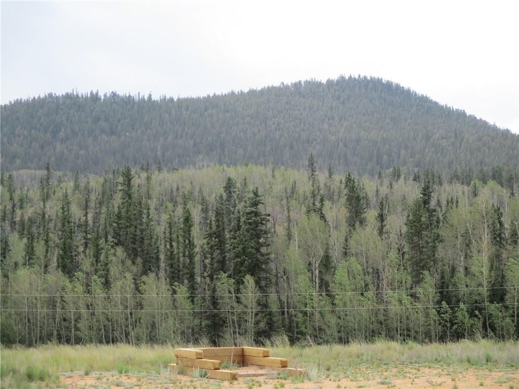 1337 Chief Trail Property Photo