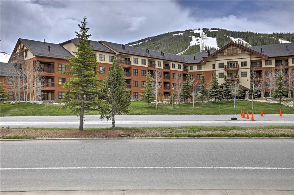 105 Wheeler Circle #417 Property Photo