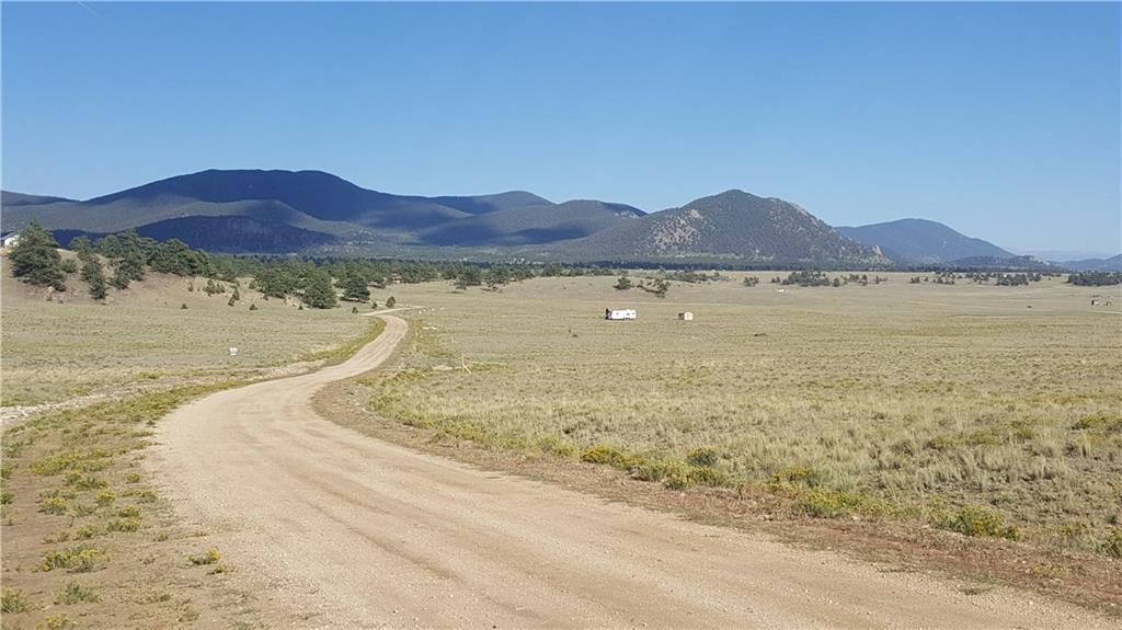 1827 Arapaho Road Property Photo