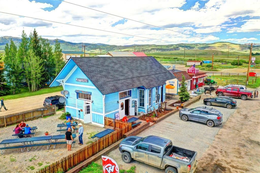 38539 Highway 285 #0 Property Photo