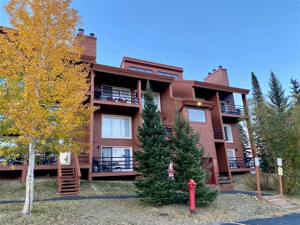 91300 Ryan Gulch #91311 Property Photo