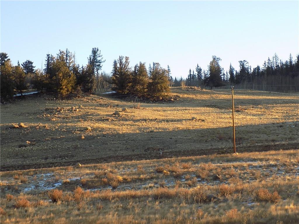 1642 W Longbow Drive Property Photo