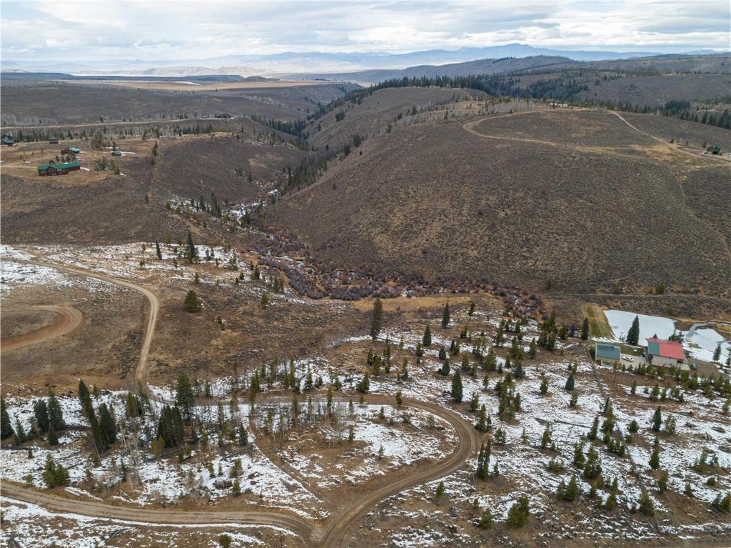 12770 County Road 3 Property Photo - PARSHALL, CO real estate listing