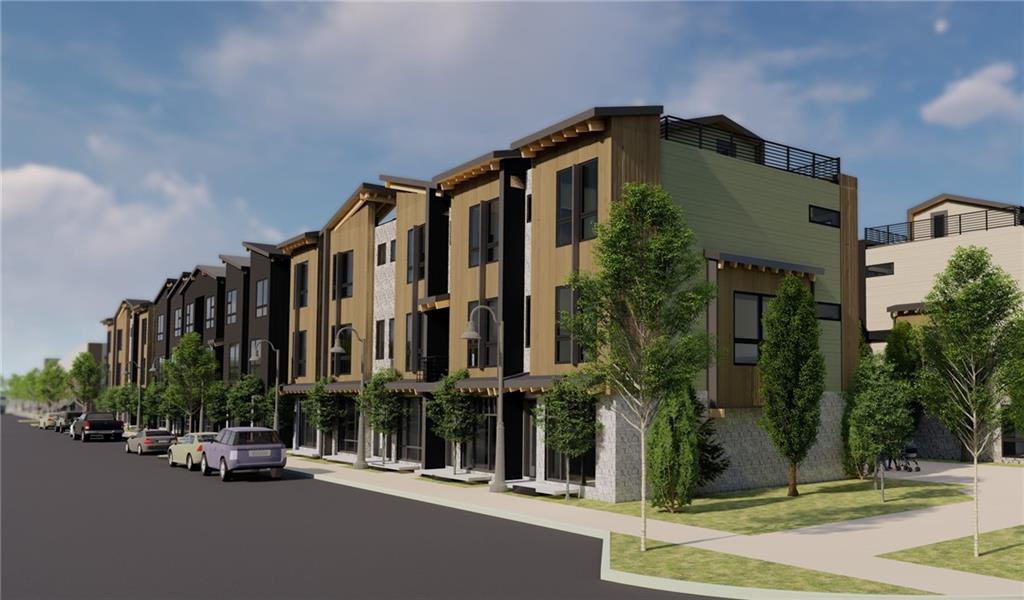 330 Adams Avenue #603 Property Photo