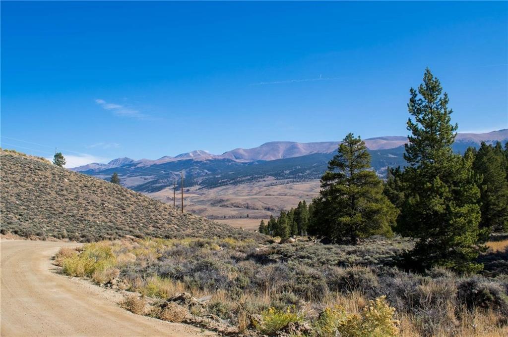 66 Peak View Drive Property Photo