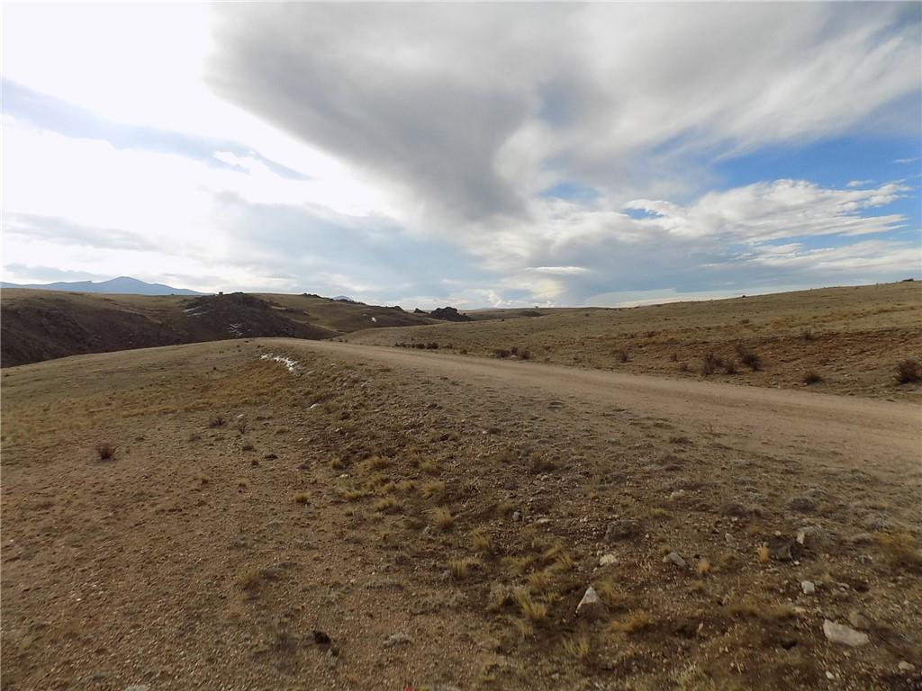 000 Park Avenue Property Photo - HARTSEL, CO real estate listing