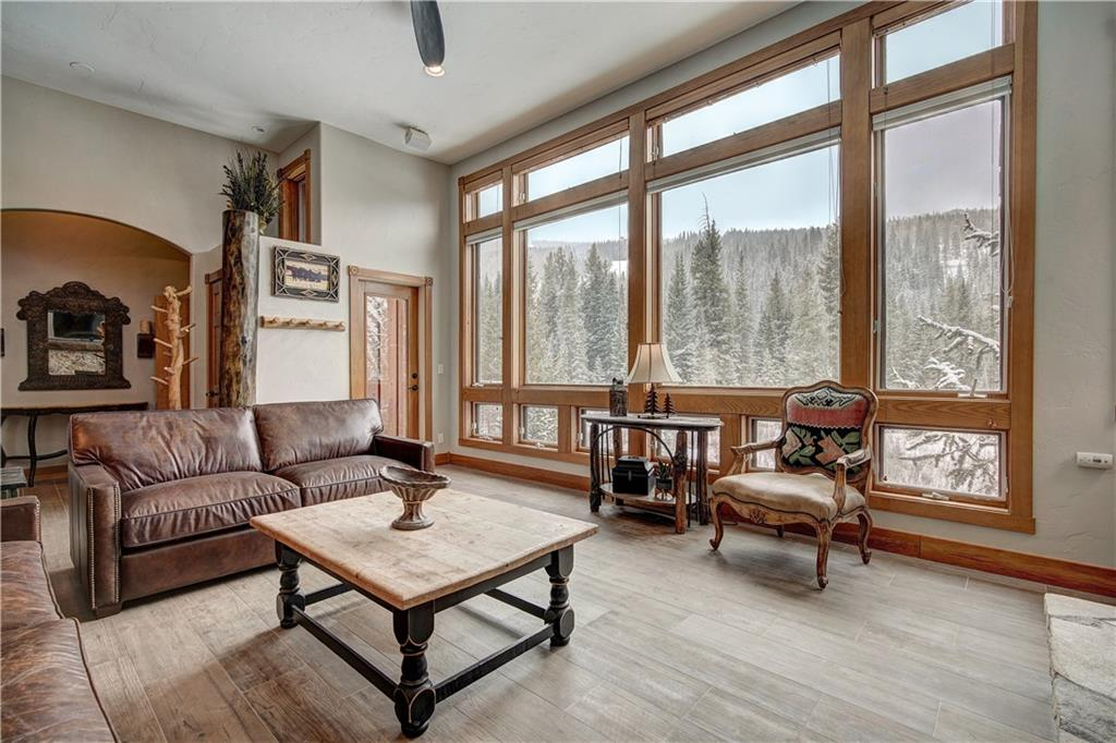 72 River Run Road Property Photo - KEYSTONE, CO real estate listing