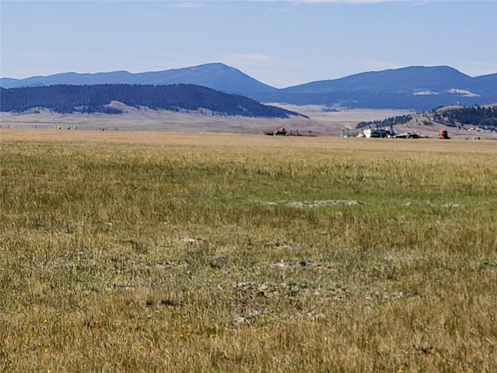 00 South Fork Way Property Photo - HARTSEL, CO real estate listing