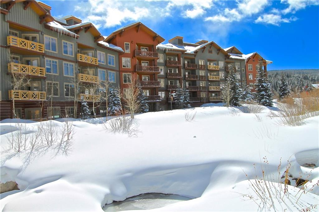 164 Copper Circle #416 Property Photo