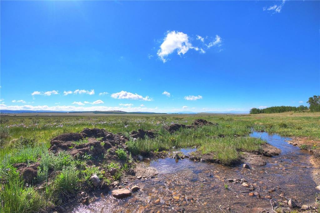 Lot 13 Co Road 18 Property Photo - FAIRPLAY, CO real estate listing