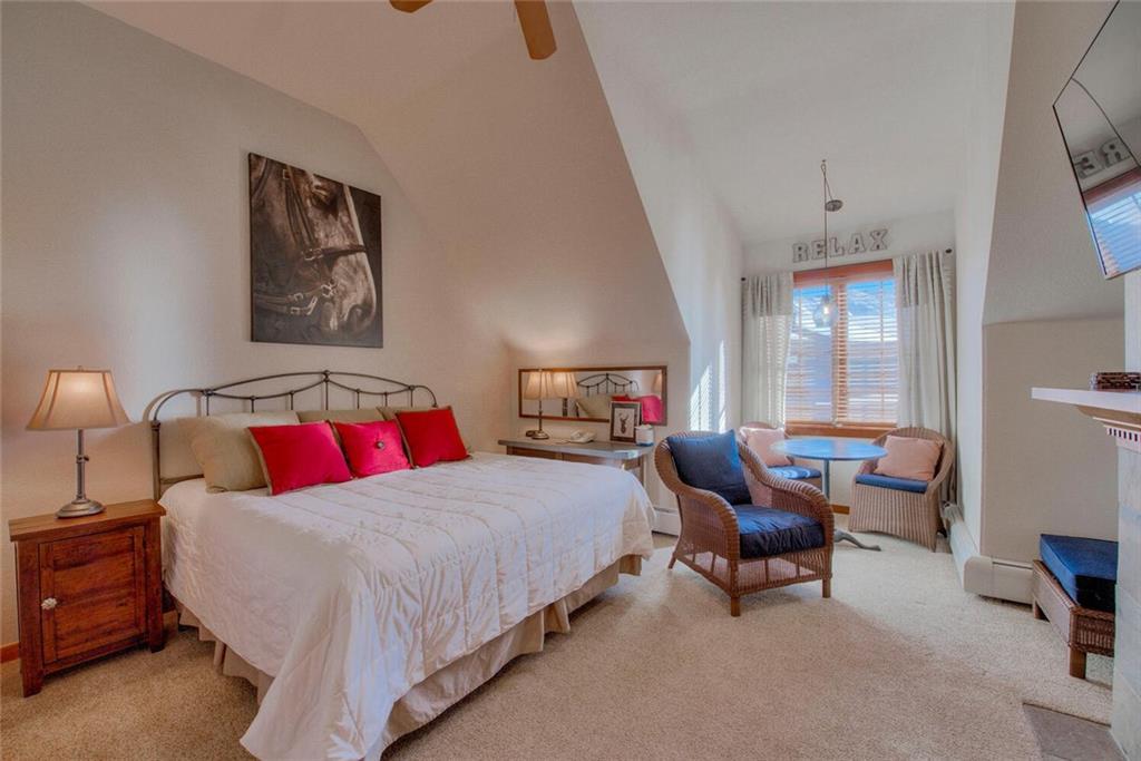505A S Main Street #1412 Property Photo - BRECKENRIDGE, CO real estate listing