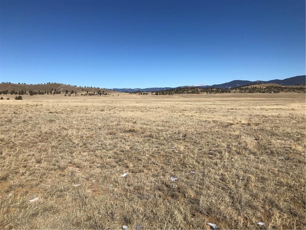 5186 Mesa Road Property Photo