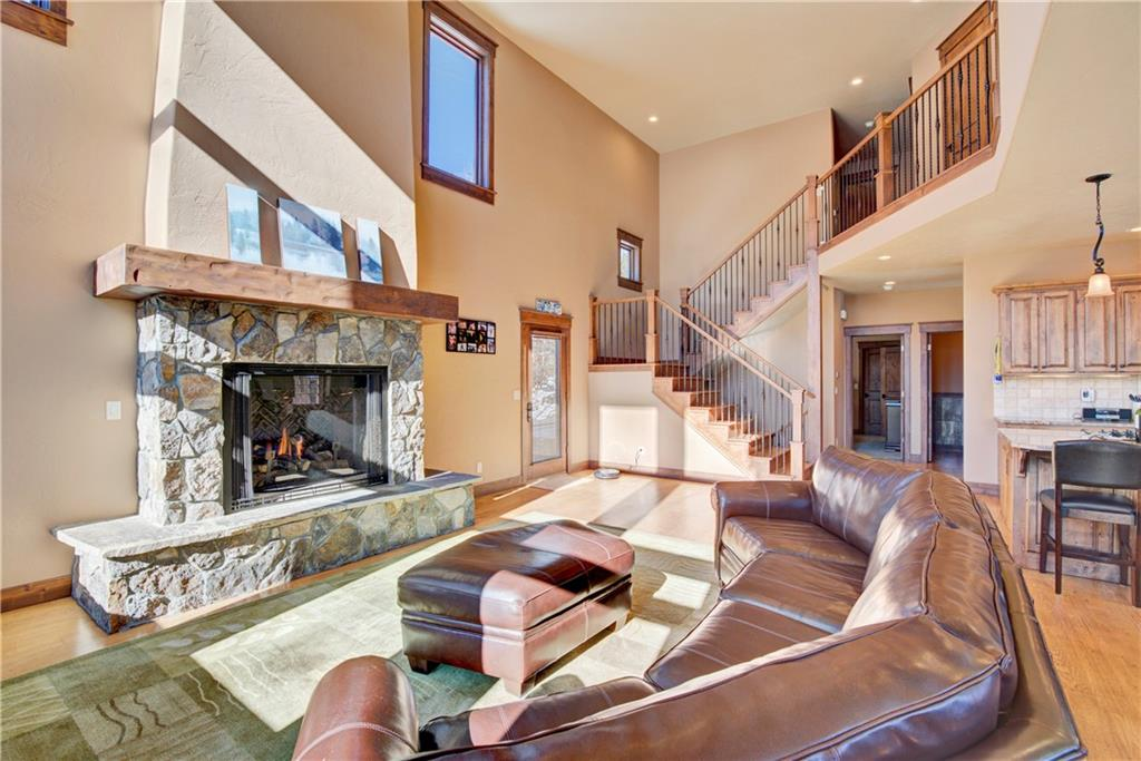 379 Meisel Drive Property Photo - KEYSTONE, CO real estate listing