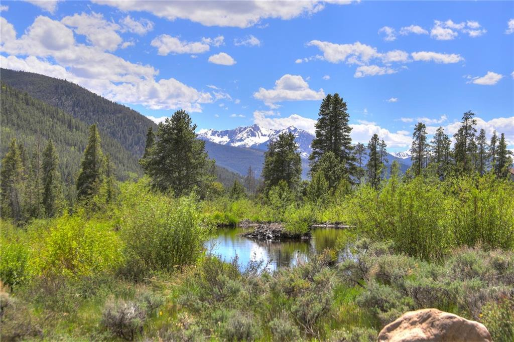 168 Caravelle Drive Property Photo - KEYSTONE, CO real estate listing