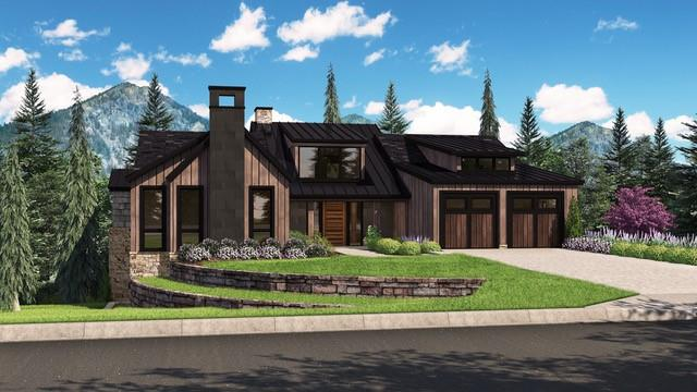 54 W Trade Court Property Photo - KEYSTONE, CO real estate listing