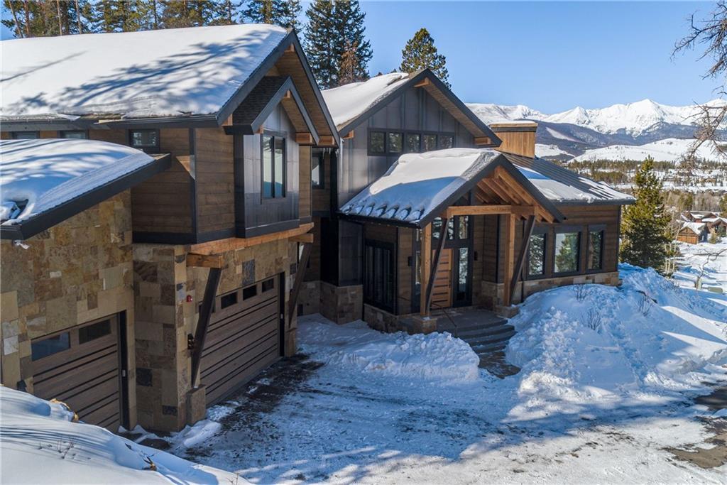 473 Lake Edge Drive Property Photo