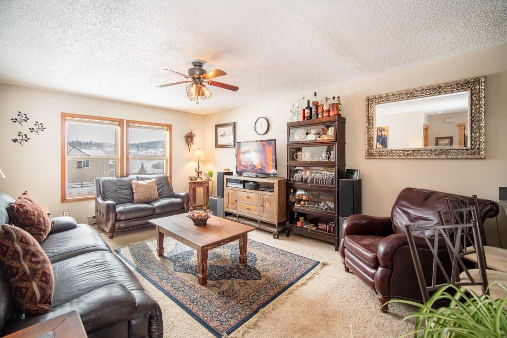 46 Avalanche Cir Circle Property Photo