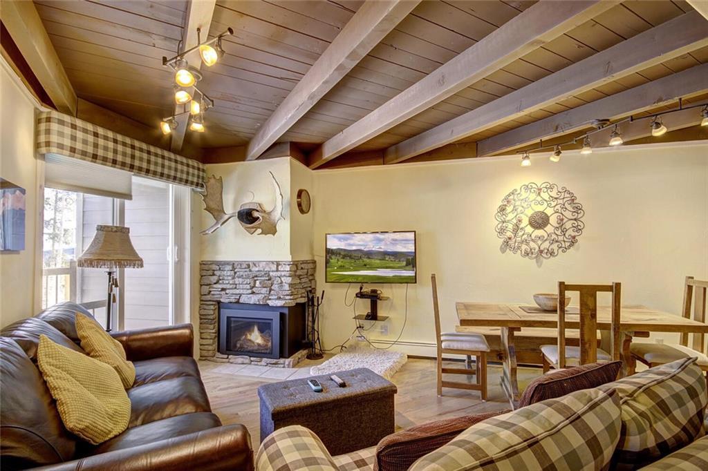 2300 Lodge Pole Circle #102 Property Photo
