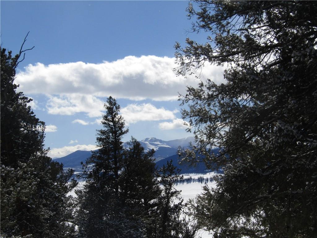 Tbd Middle Fork Vista Property Photo