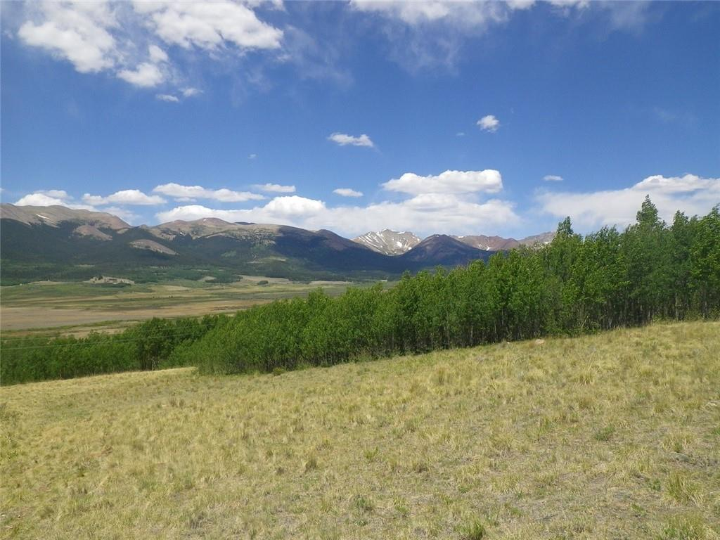 0 French Pass Circle Property Photo - JEFFERSON, CO real estate listing