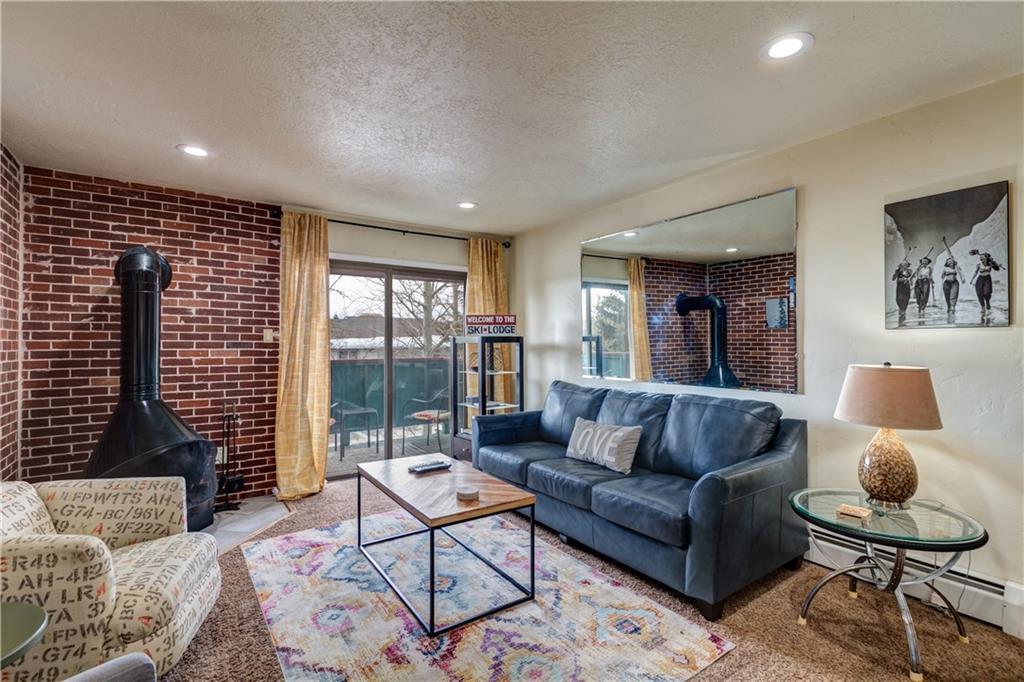 675 Straight Creek Drive #i-304 Property Photo
