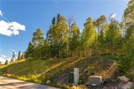 1265 Golden Eagle Road Property Photo