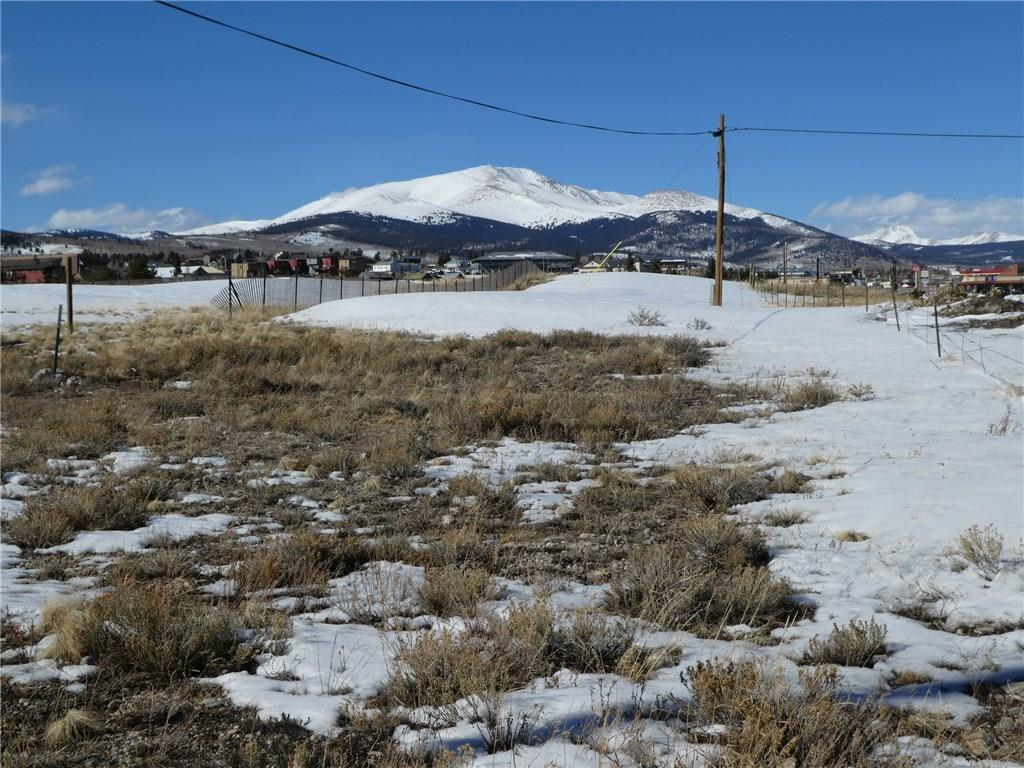 0 HIGHWAY 285 Property Photo - FAIRPLAY, CO real estate listing
