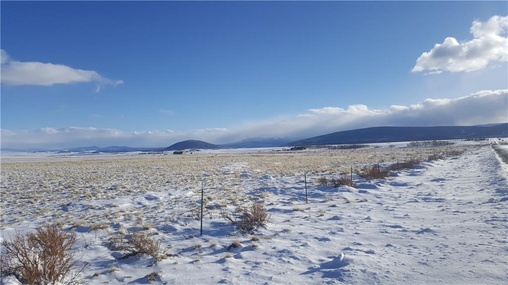 Lot 20 Co Road 18 Property Photo - FAIRPLAY, CO real estate listing