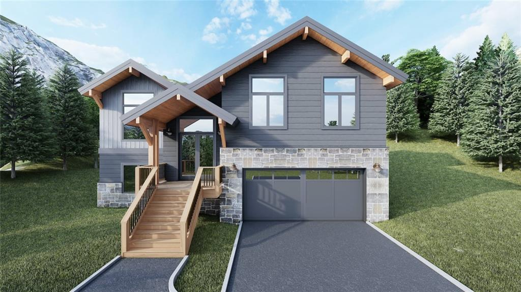 103 Rose Crown Circle Property Photo - FRISCO, CO real estate listing