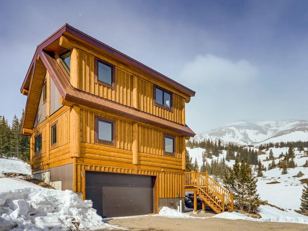 82 Zinc Road Property Photo - ALMA, CO real estate listing