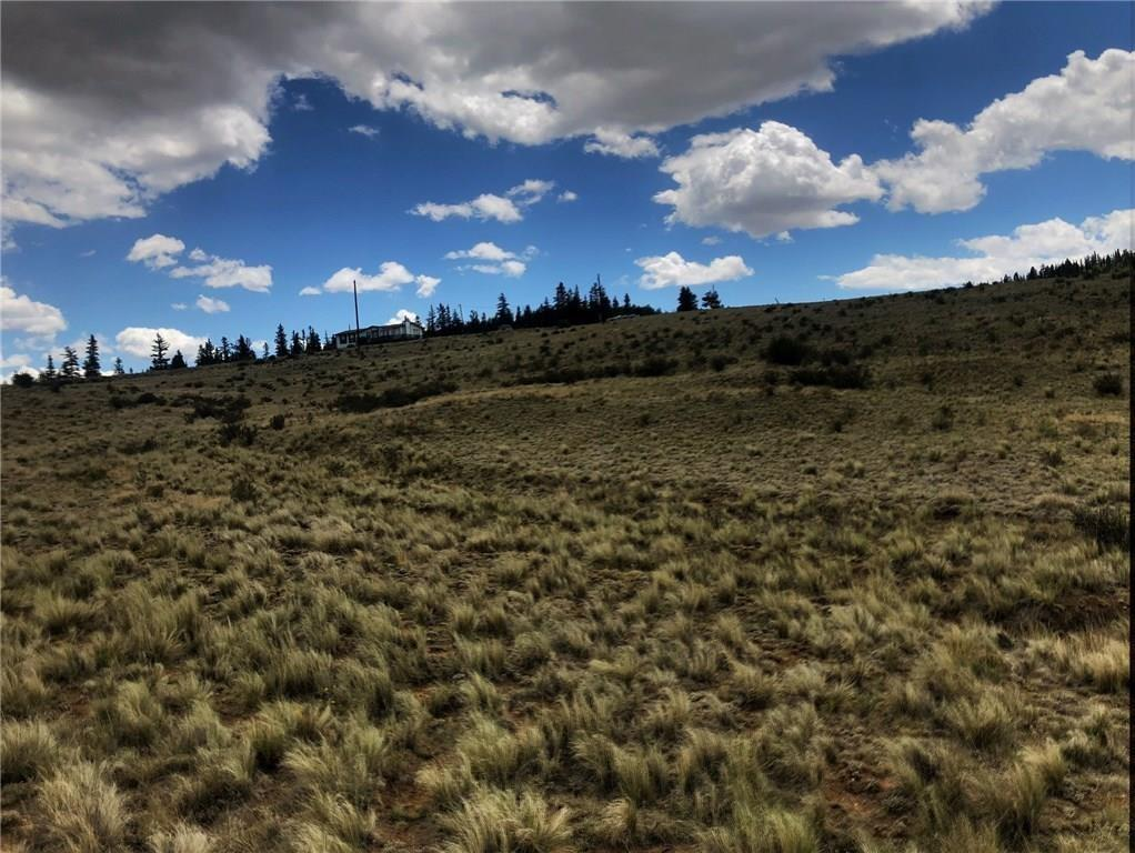 942 S Quarter Horse Road Property Photo - JEFFERSON, CO real estate listing
