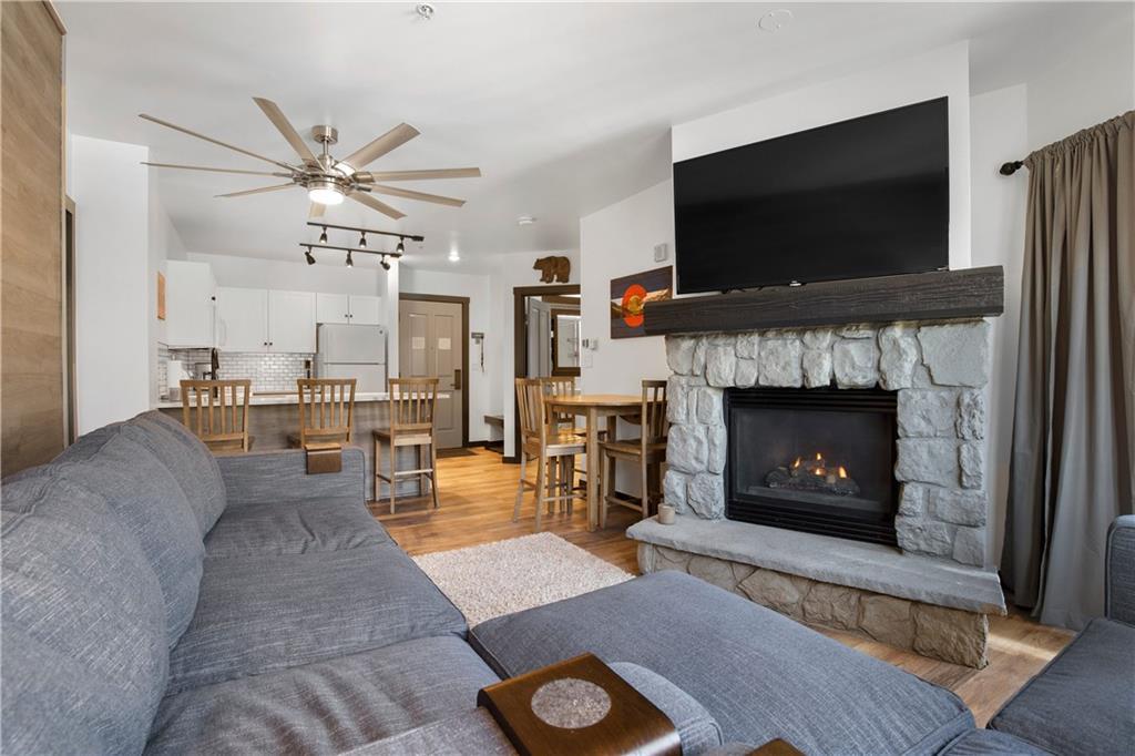 150 Dercum Square #8494 Property Photo - KEYSTONE, CO real estate listing