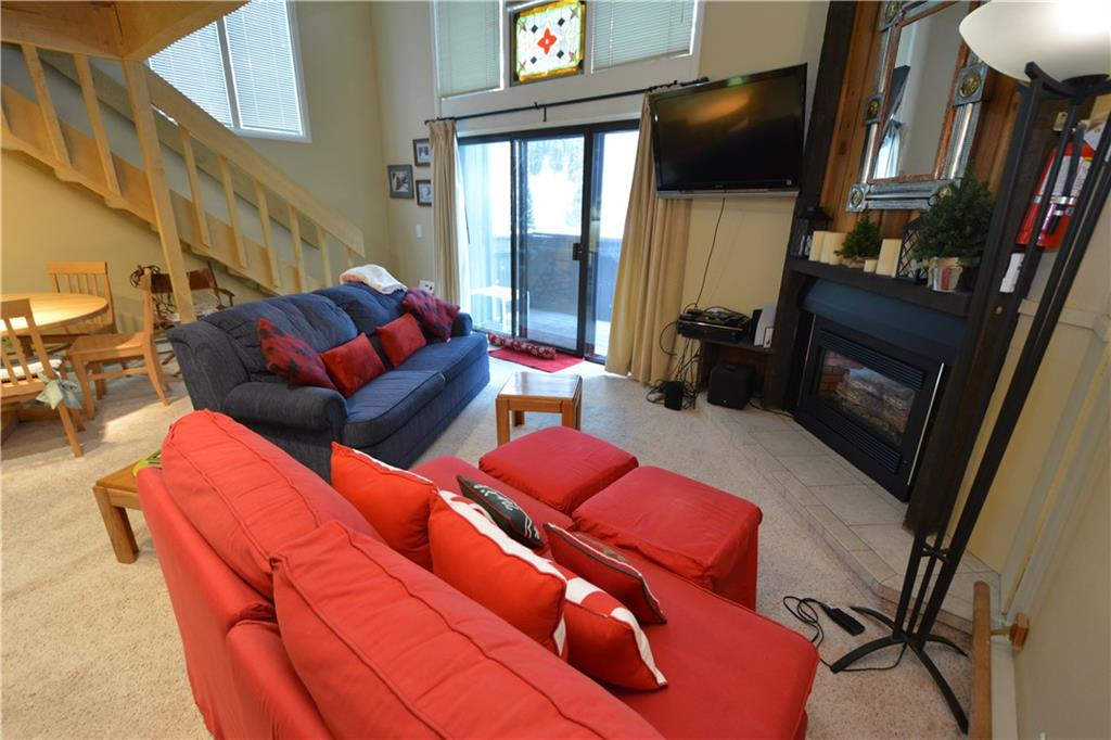 78 Guller Road #204 Property Photo