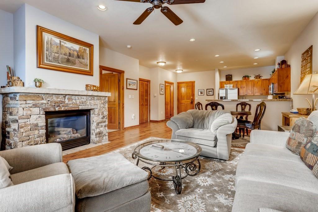 505B S Main Street #2201 Property Photo - BRECKENRIDGE, CO real estate listing