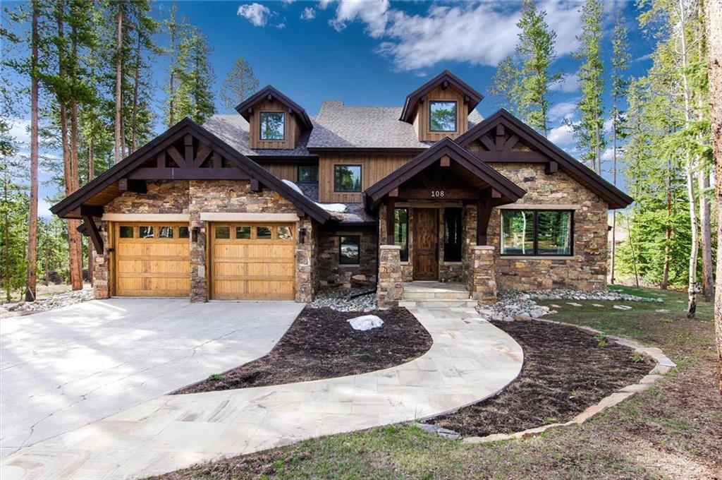 108 Windwood Circle Property Photo