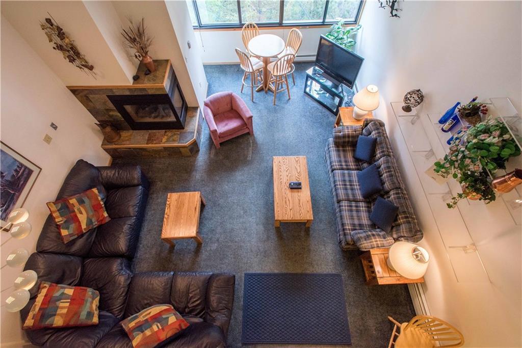 214 Ten Mile Circle #404 Property Photo 1