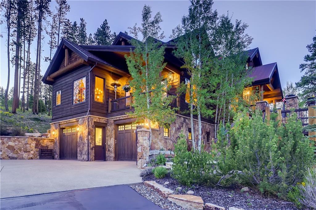 2145 Highlands Drive Property Photo 1