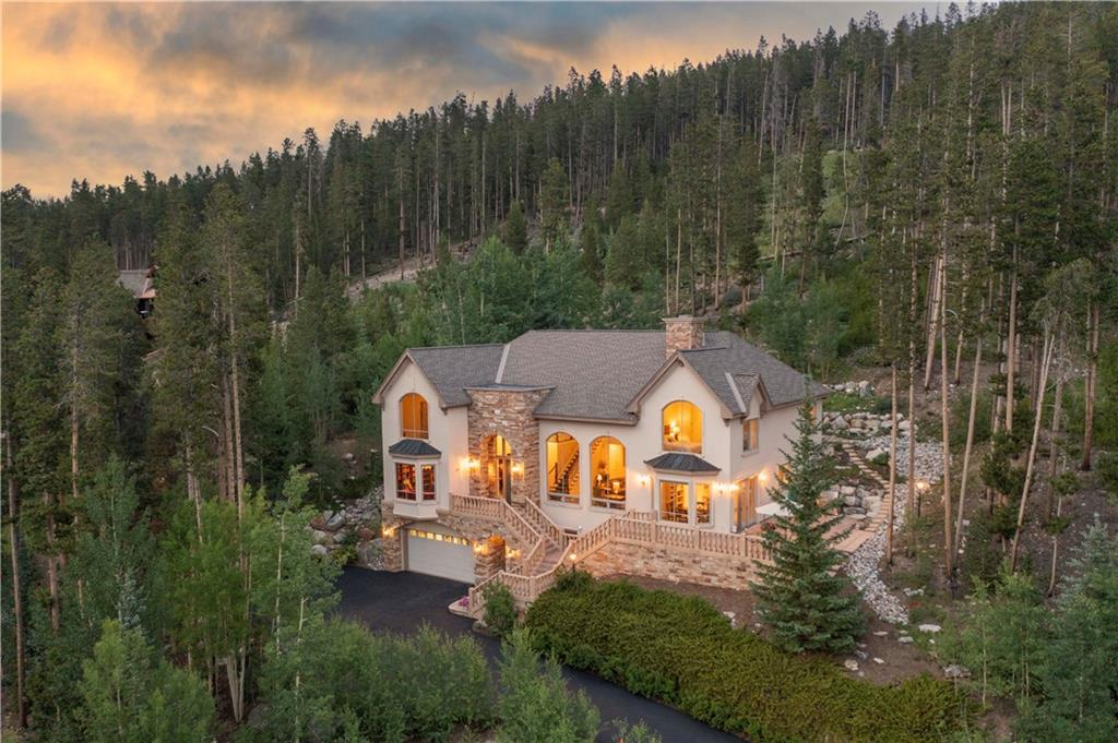 30 Hermit Drive Property Photo 1