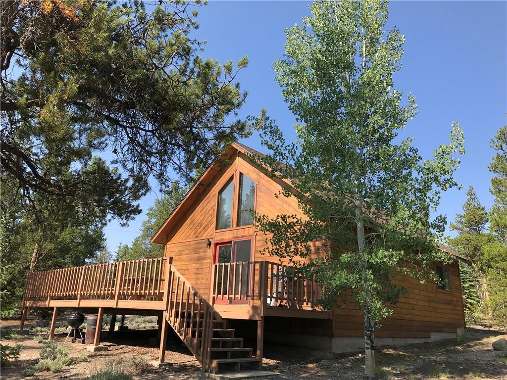 66 Spruce Drive Property Photo 1
