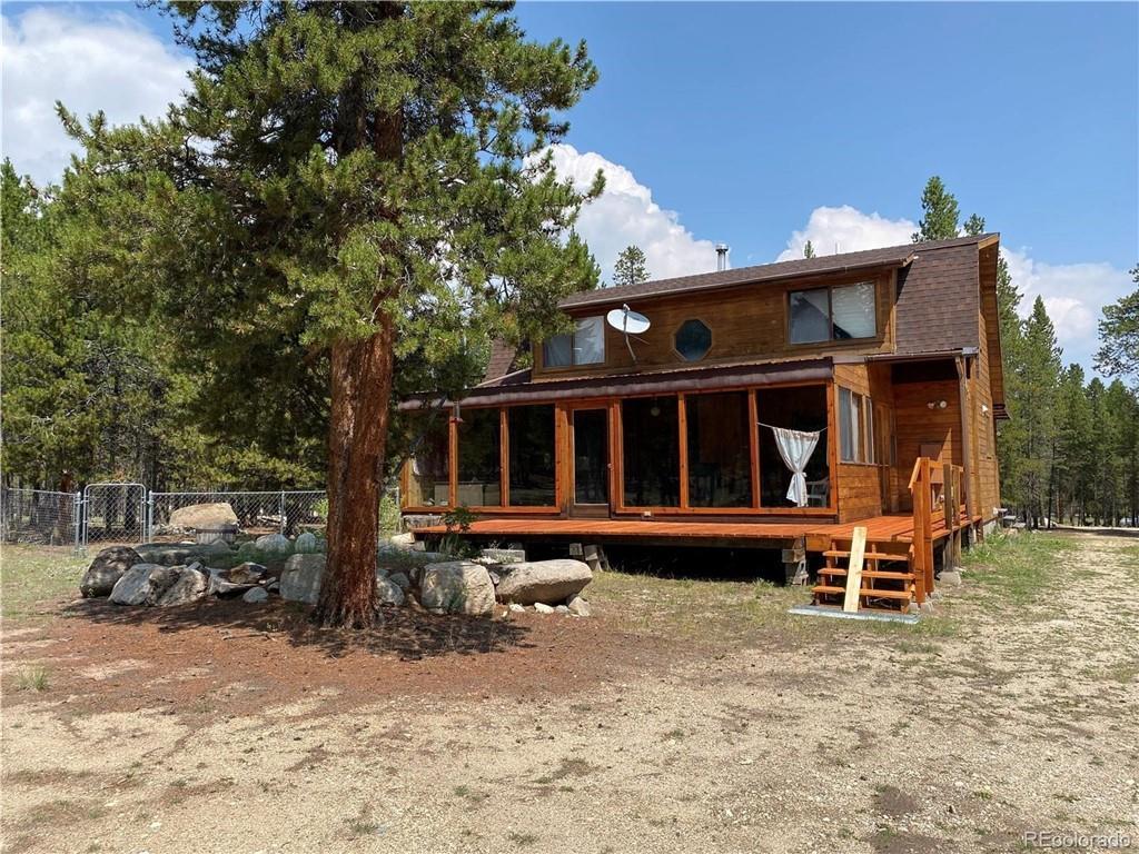 626 Cedar Drive Property Photo 1