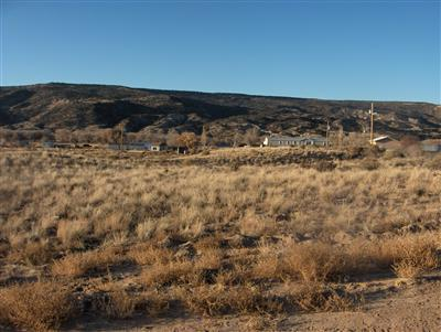 0 Tract C-1-A-1-A OF COTTONWOOD Property Photo - Alcalde, NM real estate listing