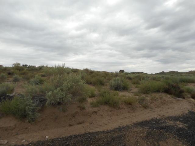 0 GOLDEN VALLEY,MCINTOCH, McIntosh, NM 87032 - McIntosh, NM real estate listing