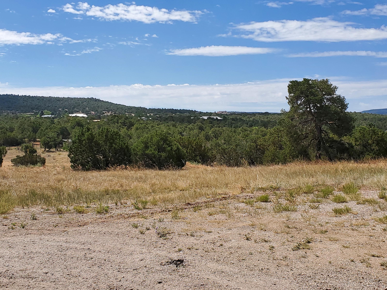 Lands Of Howard Mccall Real Estate Listings Main Image
